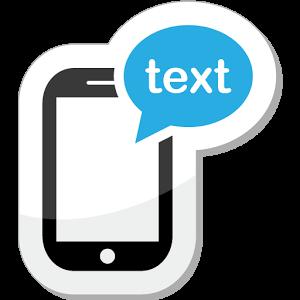 300x300 Text Clipart Desktop Backgrounds