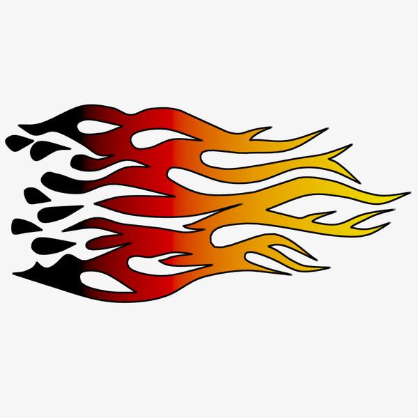 600x600 Top 71 Flame Clip Art