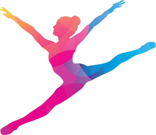 600x520 Girl Dance Png Picture Png Mart