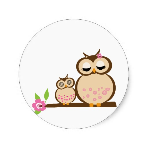 512x512 Mom And Baby Clipart Mom Dad And Baby Clipart 1