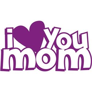300x300 106 Best Mothers Day Clip Art Images On Mother's Day
