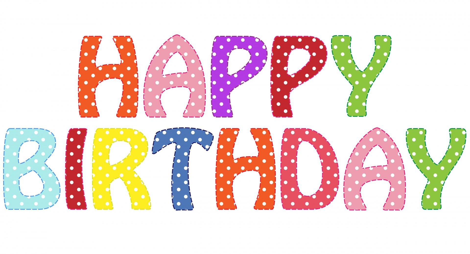 1920x1038 Happy Birthday Mom! Pretty In Gingham
