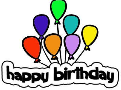 400x297 Adoption And Birthdays A Bad Mix!