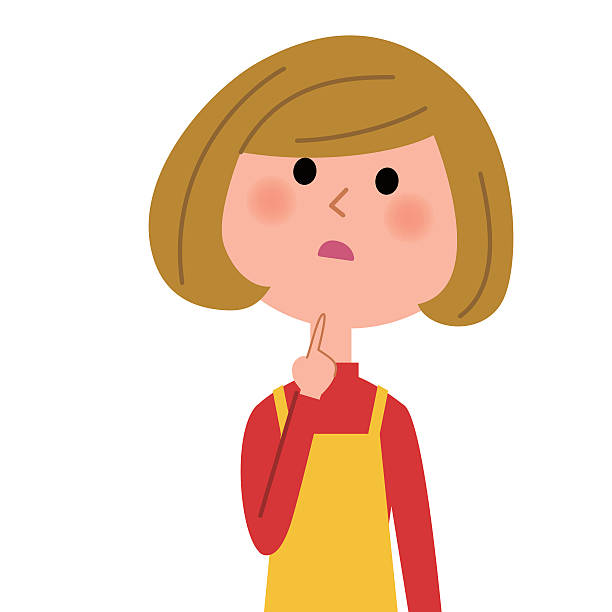 Mom Clipart At GetDrawings