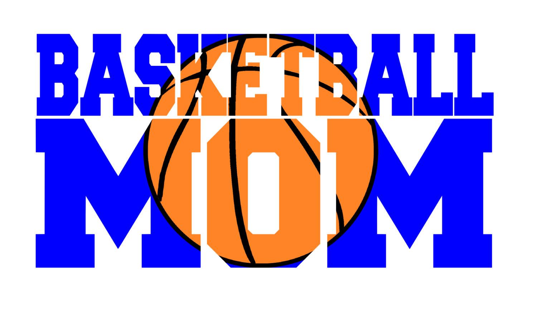 1500x894 Basketball Mom Clipart Amp Basketball Mom Clip Art Images