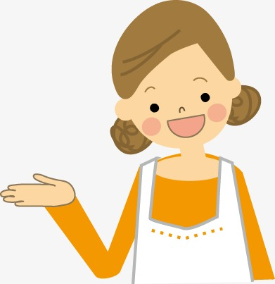 391x403 Mom Clipart Mom Cartoon Mom Mom Aprons Chef Png Image And Clipart