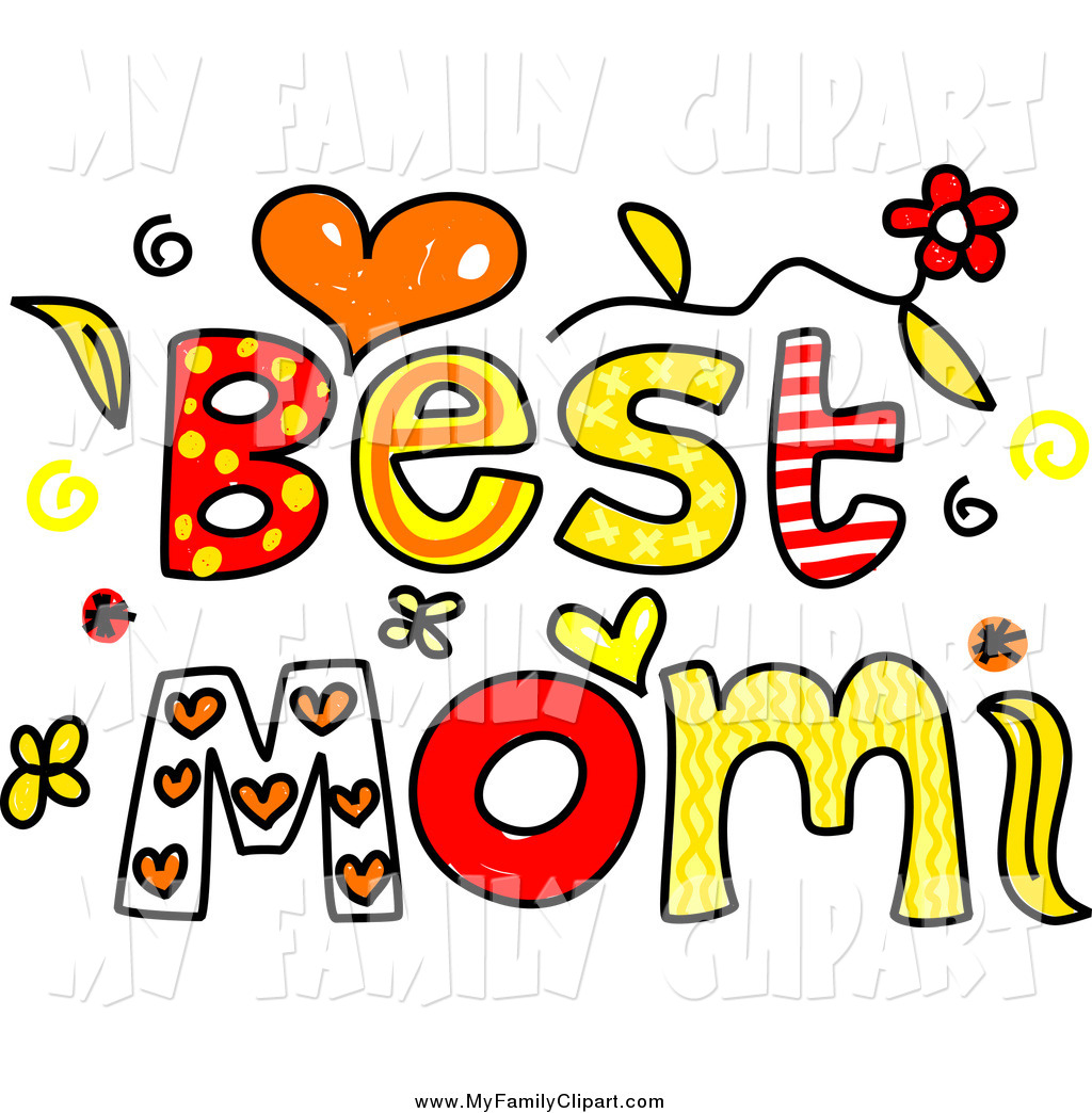 mommy and me clipart at getdrawings com free for personal use rh getdrawings com me clipart black and white clipart me to you