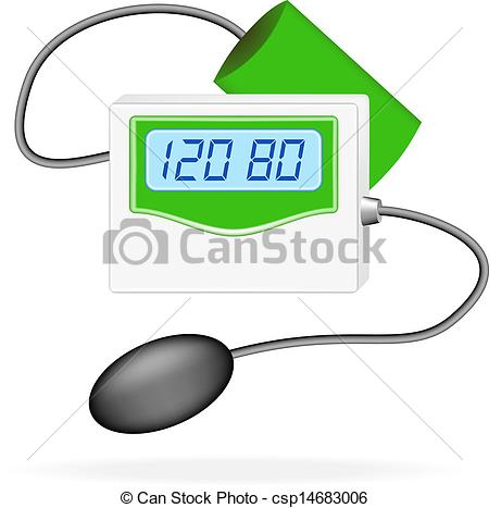 450x467 Blood Pressure Pictures Clip Art Clipart Collection