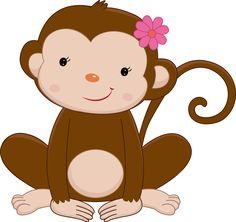 monkey clipart at getdrawings com free for personal use monkey rh getdrawings com cute baby monkey clipart cute baby monkey clipart