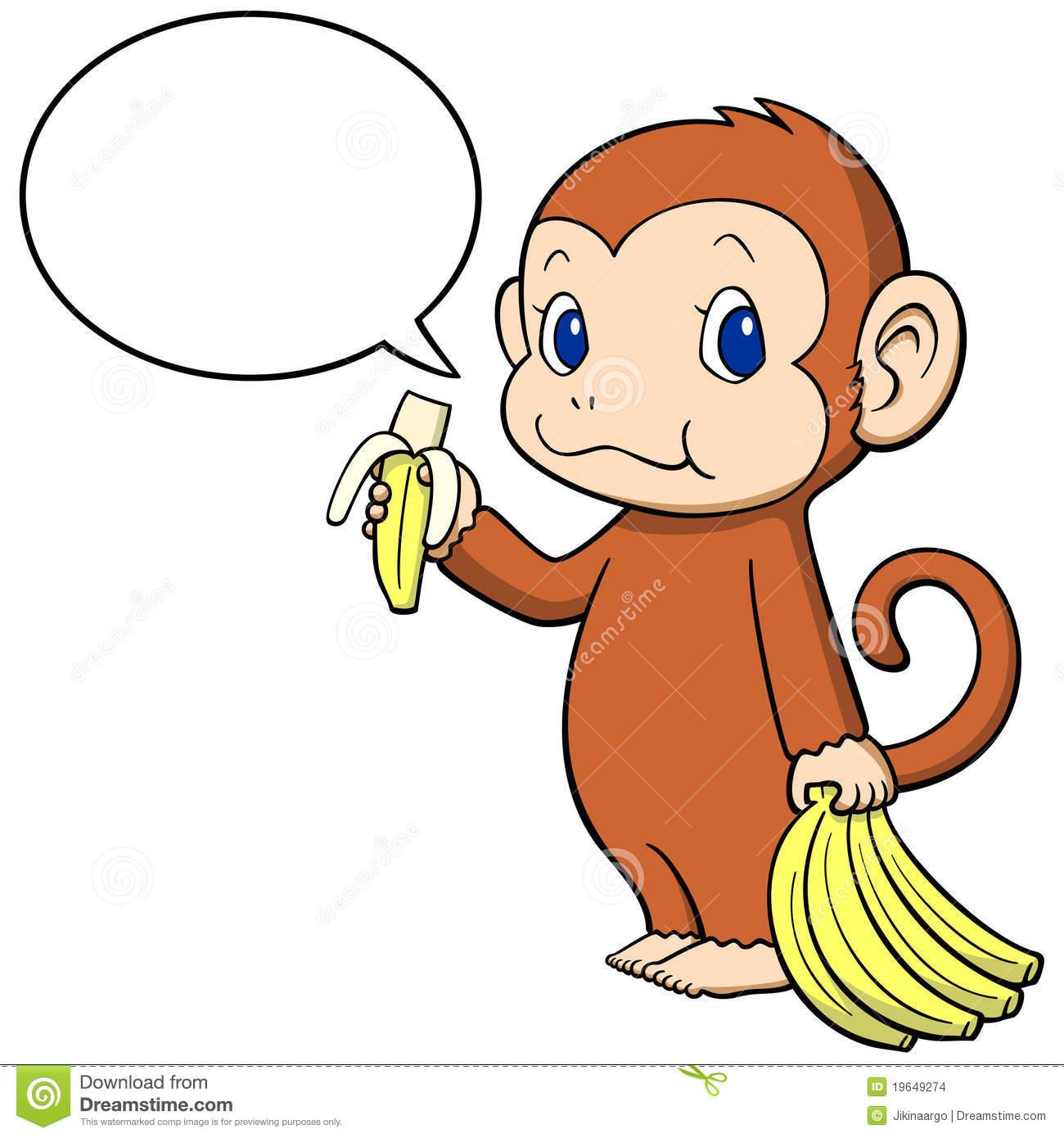 1300x1390 Child banana clipart, explore pictures