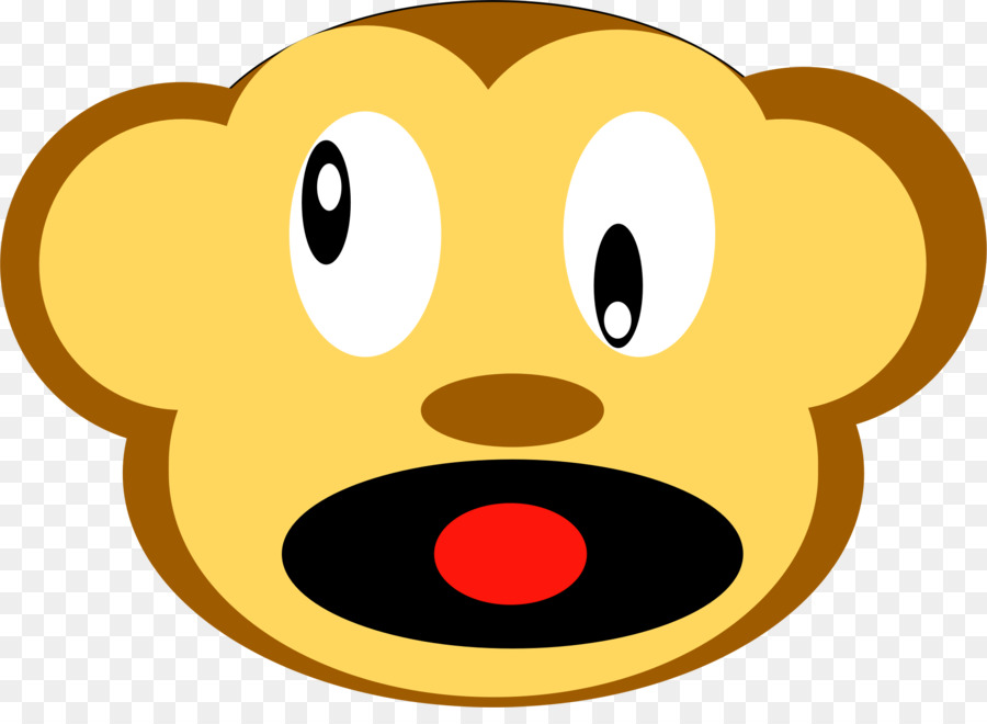 900x660 Snout Smiley Whiskers Text messaging Clip art
