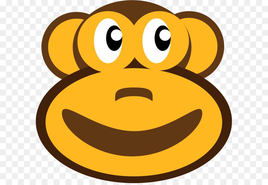 900x620 Baboons Monkey Snout Clip Art