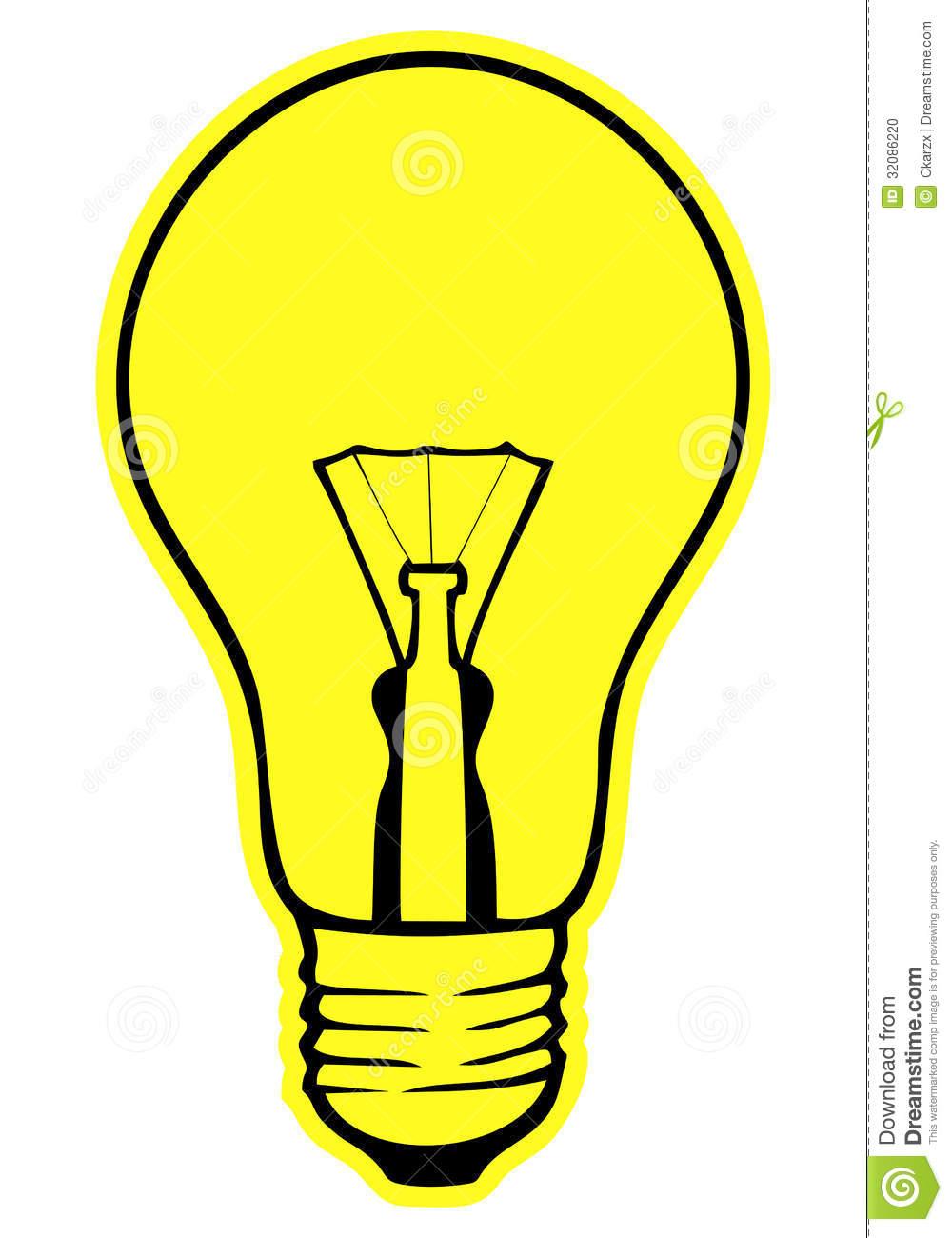 1000x1300 Light Bulb Clipart Monopoly 3669550