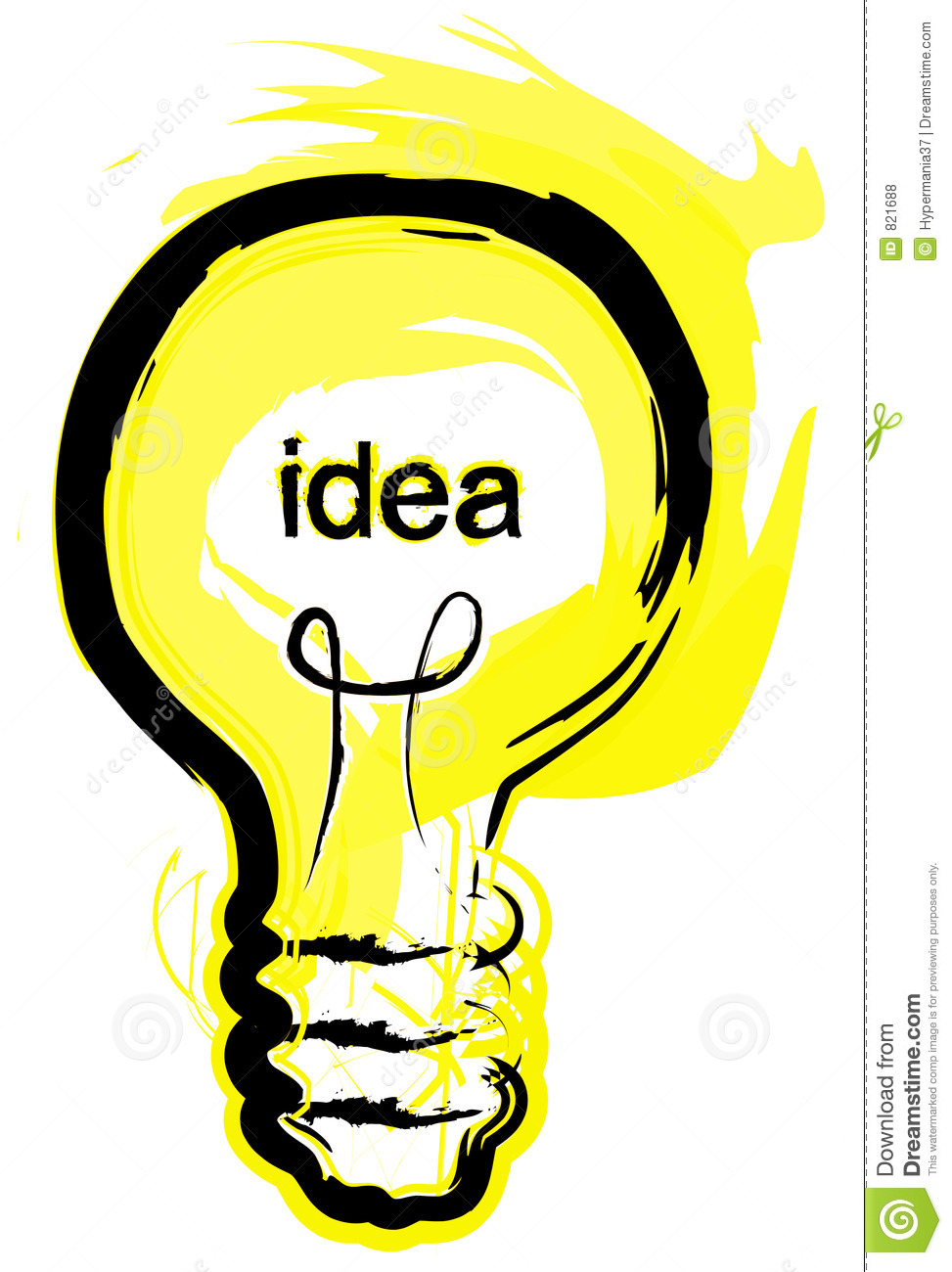 973x1300 Light Bulb Clipart Monopoly Free Collection Download And Share
