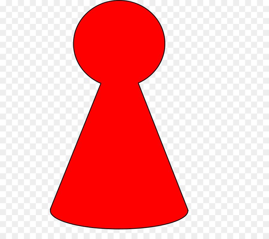 900x800 Black Amp White Clue Monopoly Operation Chess