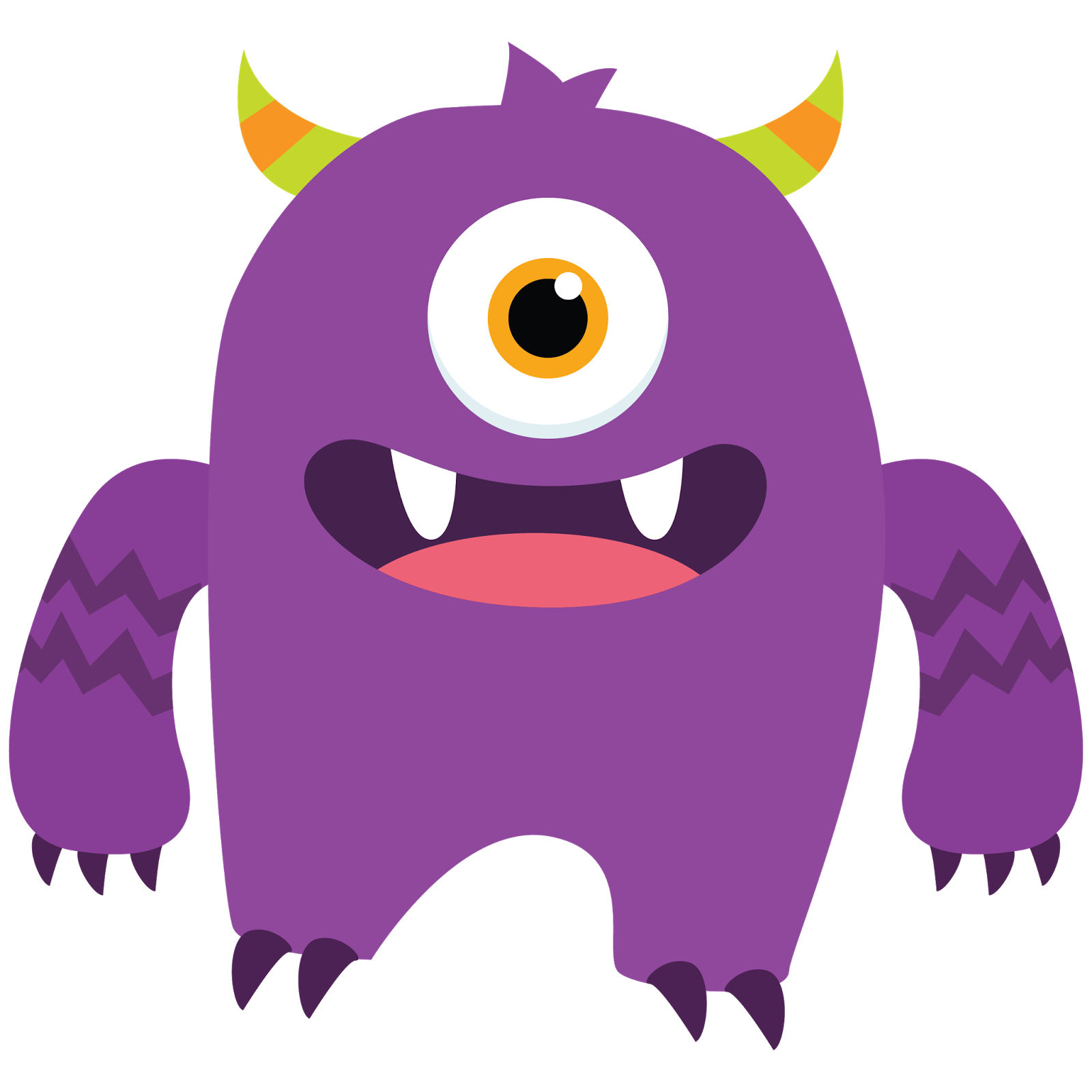monster clipart at getdrawings com free for personal use monster rh getdrawings com monster clipart images monster clipart images