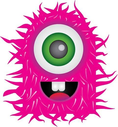 monster clipart at getdrawings com free for personal use monster rh getdrawings com monster clip art printable monster clipart cute
