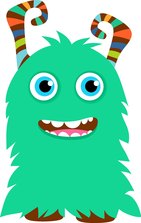 1904x3001 Ch.b De Minus Bryse Monsters, Birthdays