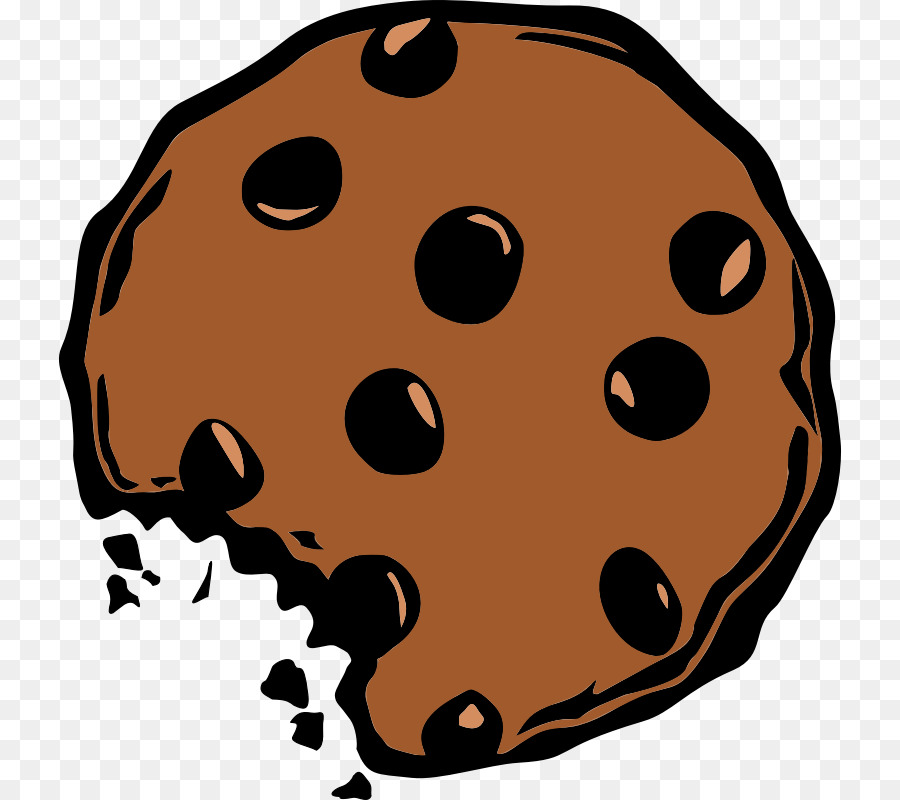 900x800 Cookie Monster Chocolate Chip Cookie Biscuits Clip Art