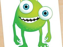 220x165 Monsters Inc Clip Art Free Monsters Inc Clipart Monster Birthday