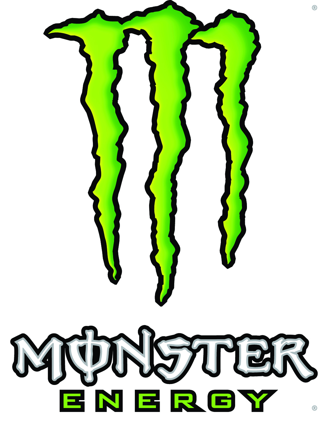 1056x1355 Marketing Blog Monster Energy And The Marketing Mix