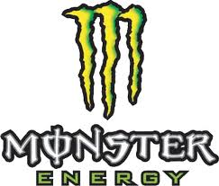 243x207 Monster Energy Clipart Motocross 3721588