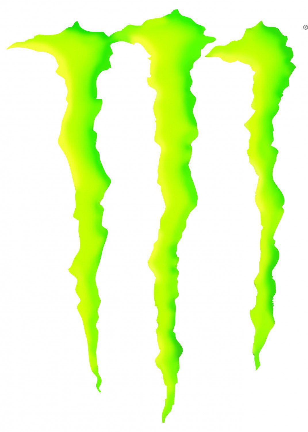 1071x1500 Monster Energy Drink Logo Unique Monster Energy Wallpapers Brands