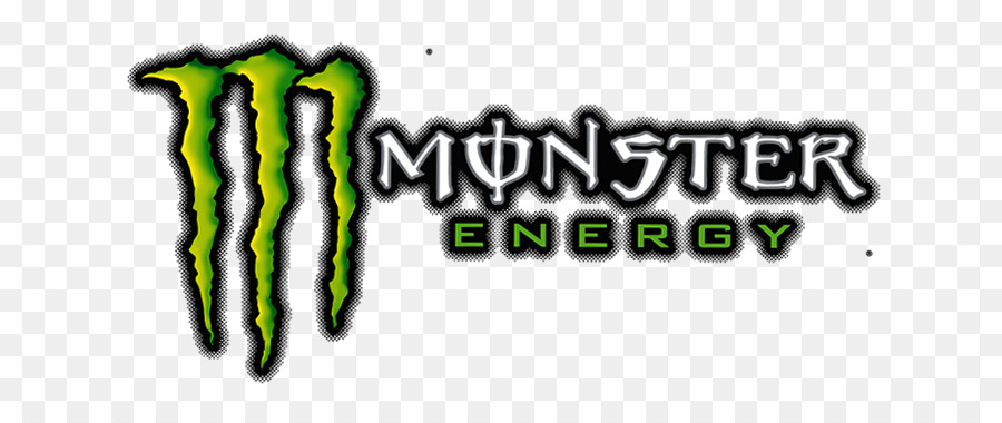 900x380 Monster Energy Energy Drink Carbonated Water Clip Art