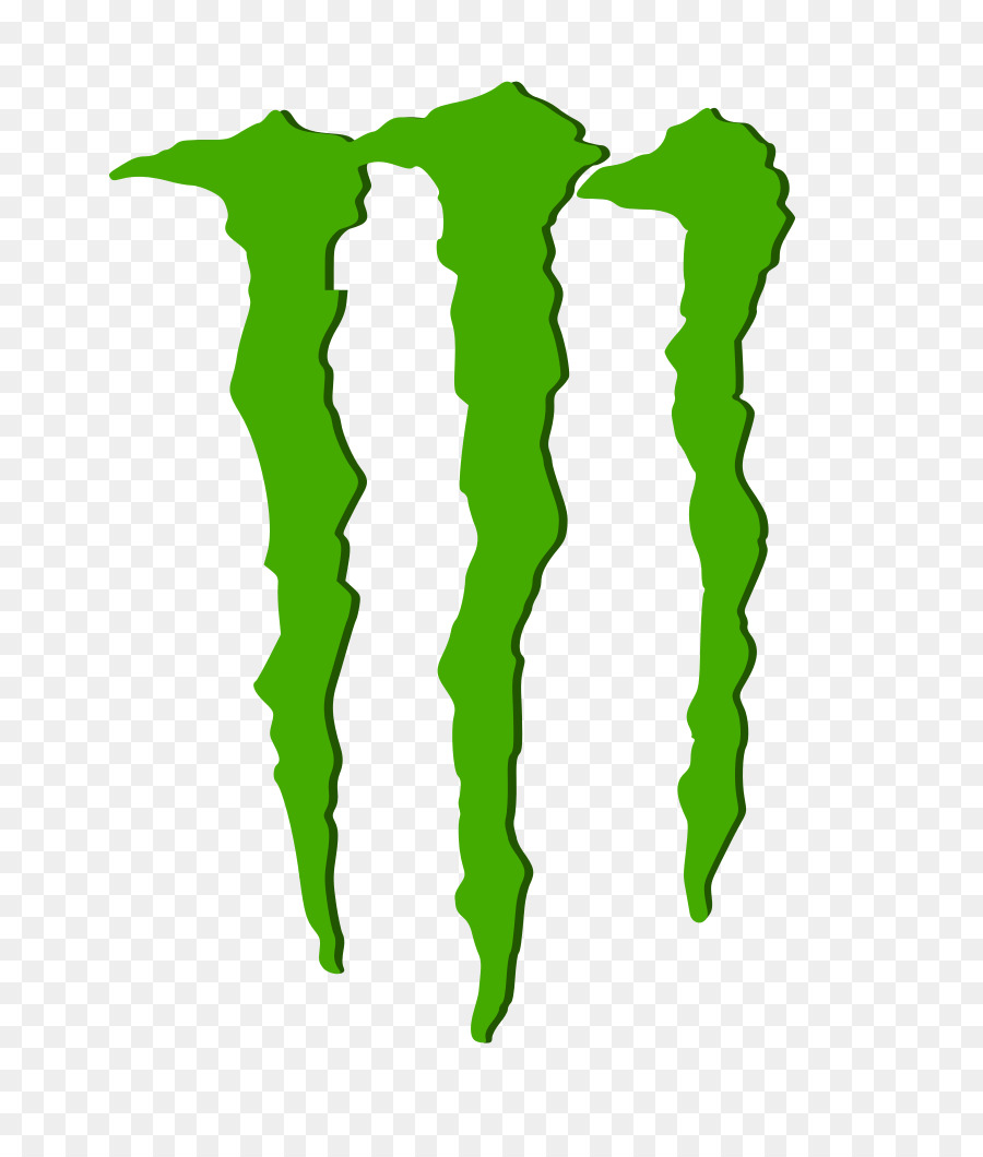 900x1060 Monster Energy Energy Drink Red Bull Logo Clip Art