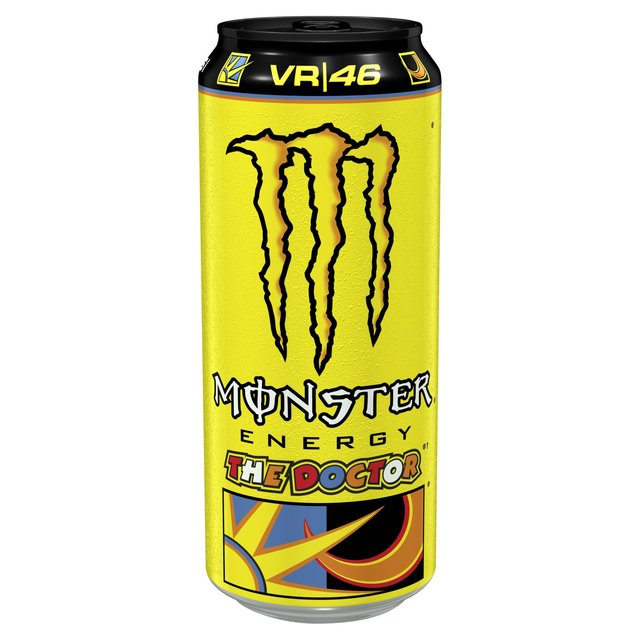 640x640 Monster Energy Free Download Clip Art