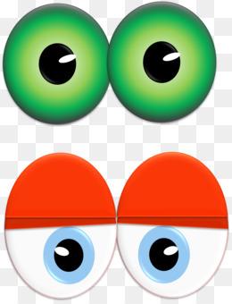 260x340 Eye Free Content Clip Art