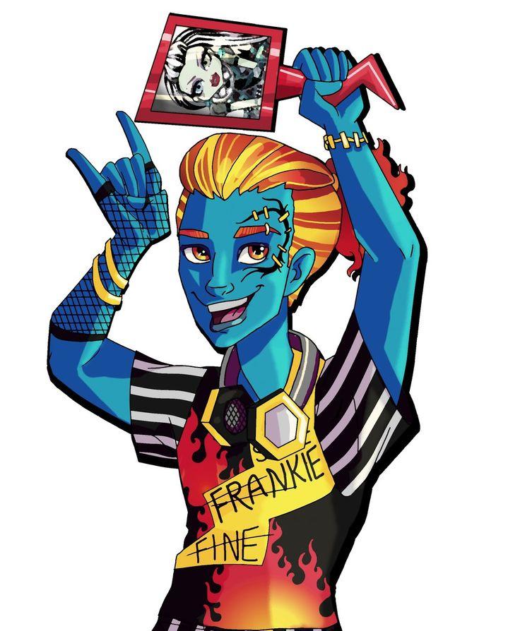 736x894 Coffin Clipart Monster High