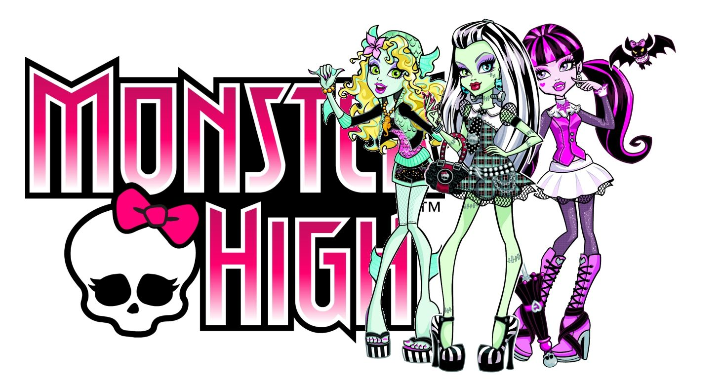 1464x780 Monster High Images And Backgrounds Emma Monster