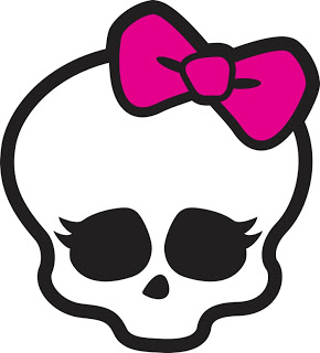 290x320 Monster High Images And Backgrounds. Oh My Fiesta! In English