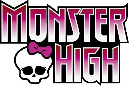 444x296 Monster High Clip Arts, Free Clip Art
