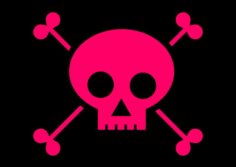 800x566 41 Views Skull Logos
