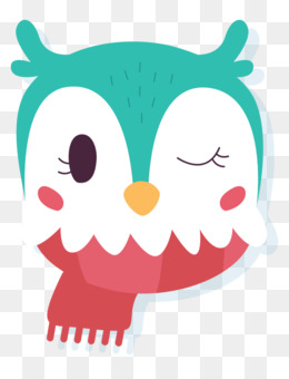 260x340 Cartoon Network Png And Psd Free Download