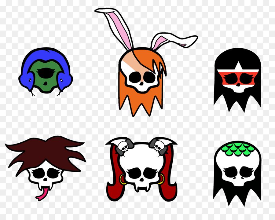 900x720 Ghoul Frankie Stein Monster High Doll Clip Art