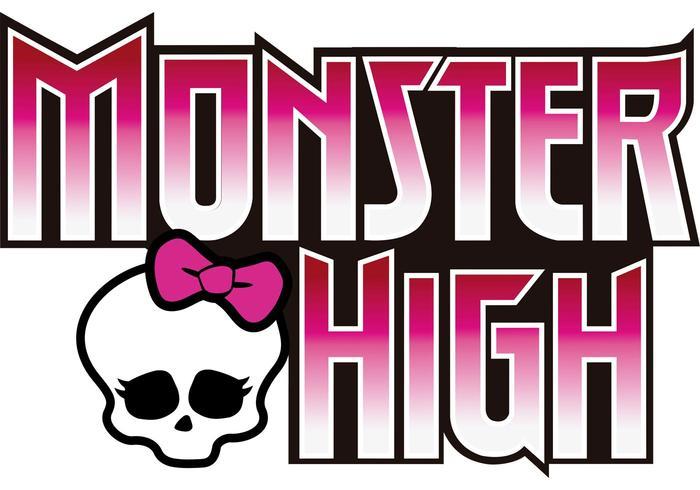 700x490 Monster High
