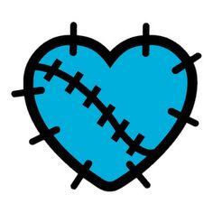 236x236 Monster High Logo Clipart