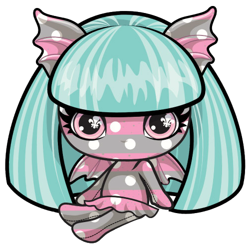 501x495 Pin By Emlynach On Monster High Monster