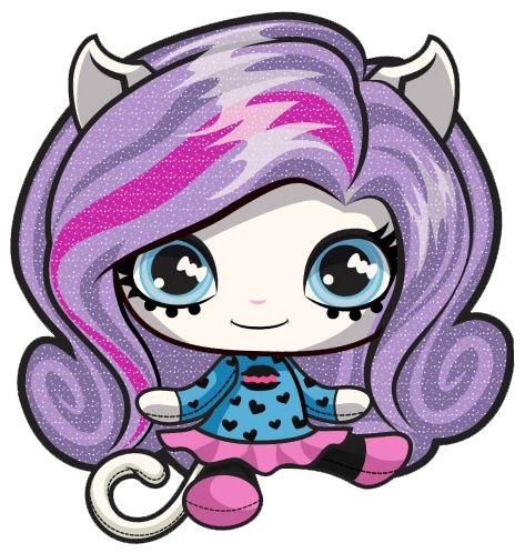 473x498 533 Best Monster High Character Images On Monster High