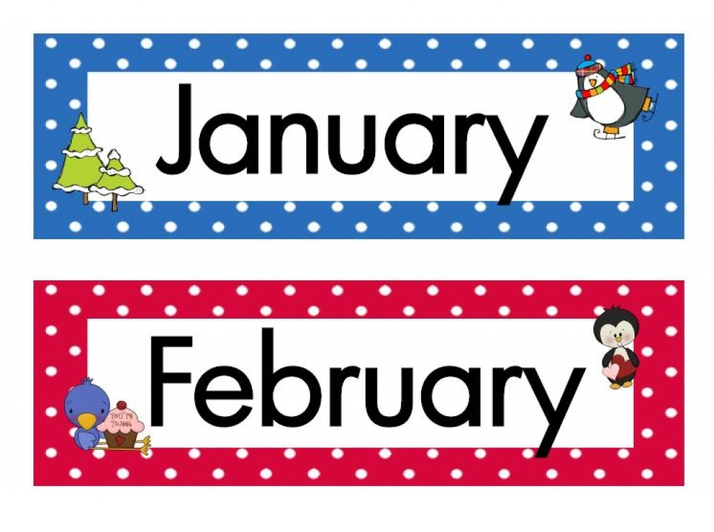 Monthly Calendar Clipart at GetDrawings.com | Free for ...