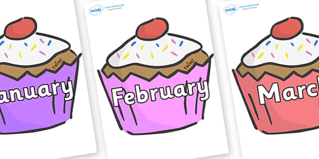 months of the year clipart at getdrawings com free for personal rh getdrawings com months of the year clipart free free clipart for teachers months of the year