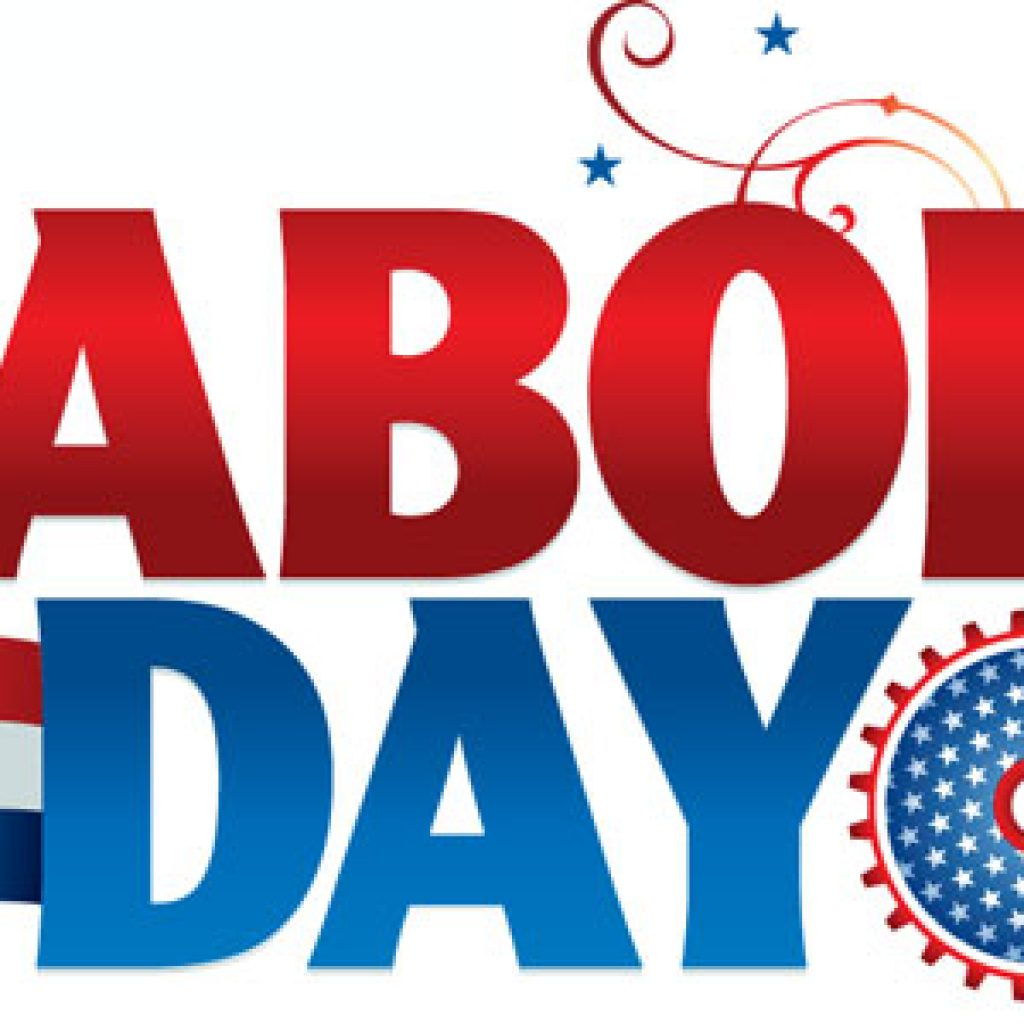 1024x1024 Free Labor Day Clip Art Moose Clipart