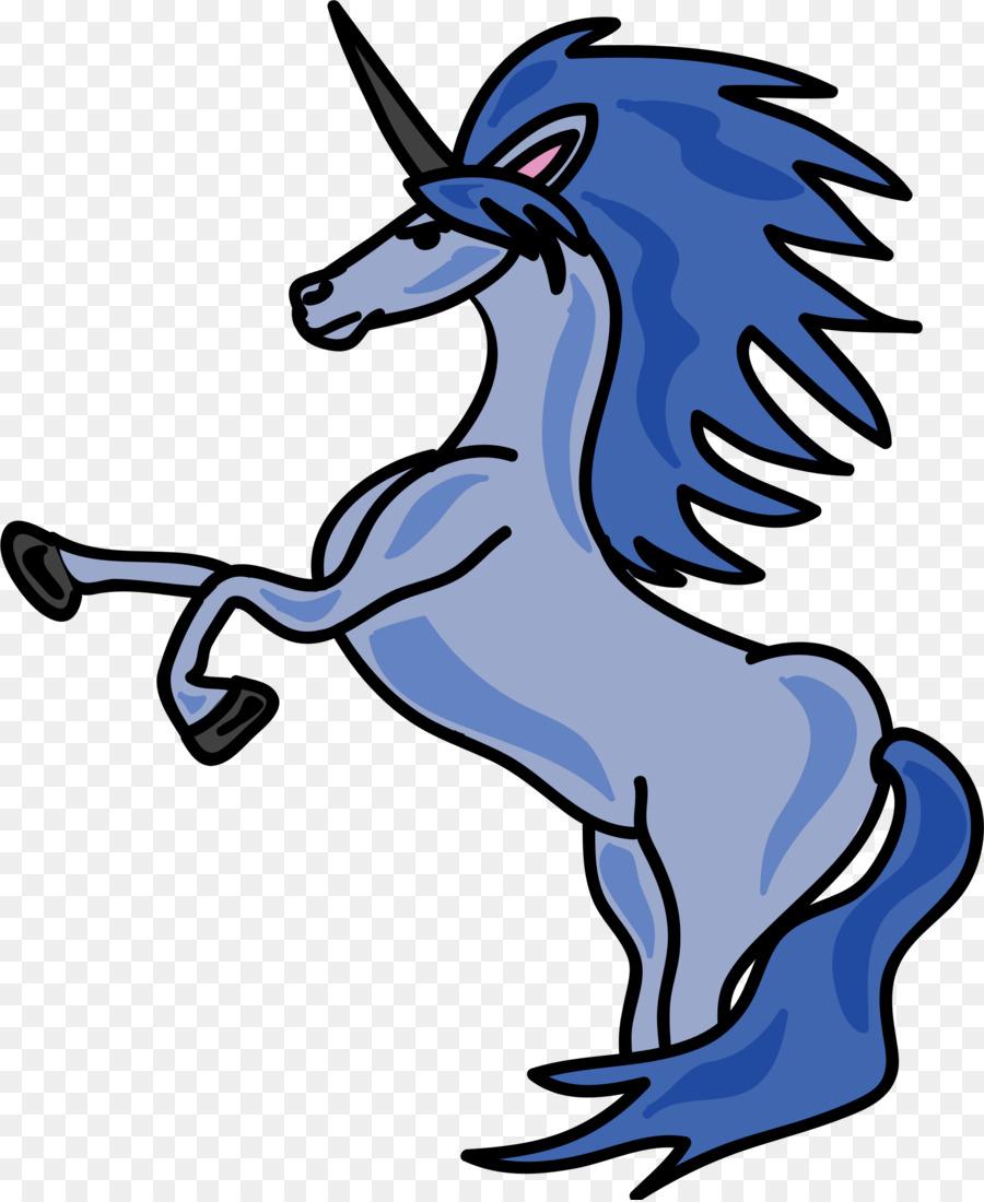 900x1100 Arabian Horse American Paint Horse Line Art Silhouette Clip Art