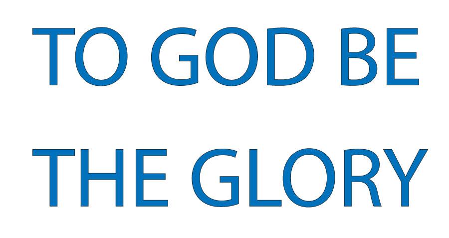 900x477 Morning Glory Clipart God Clip Art