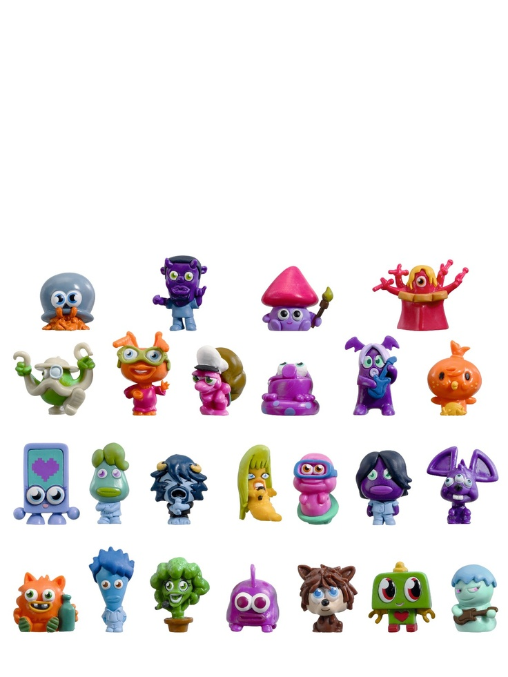 736x981 37 Best Moshi Monsters Images On Moshi Monsters