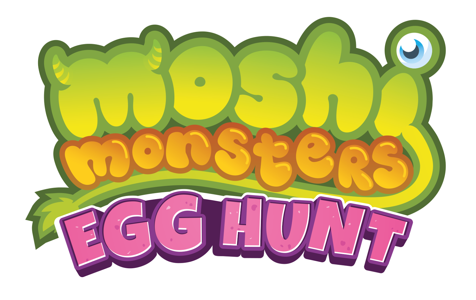 1600x1008 Madhouse Family Reviews Moshi Monsters Egg Hunt Mobile Game