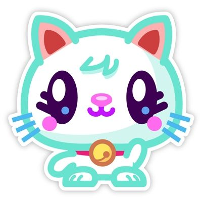 400x400 45 Best Moshi Monsters Images On Moshi Monsters